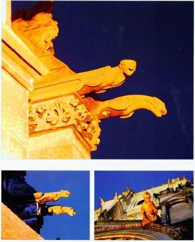 Amiens-bleue-3.jpg