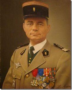 Lieutenant-Colonel-Armand-Benesis-de-Rotrou.jpg