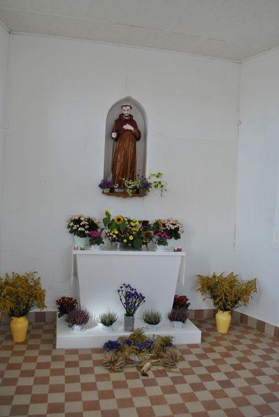 chapelle de bus J.d.Patrimoine 2012 (2)