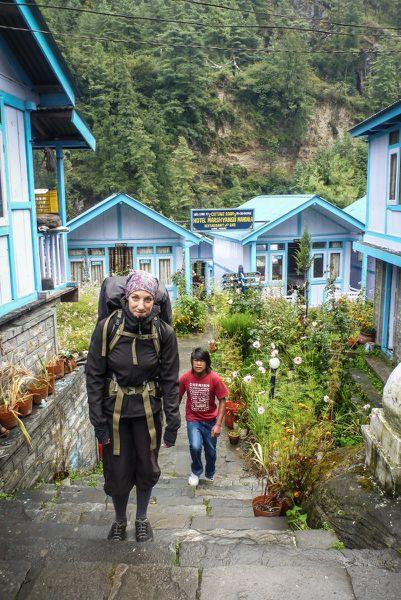 02 Annapurnas (39)