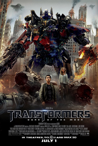 transformers-3-new.PNG