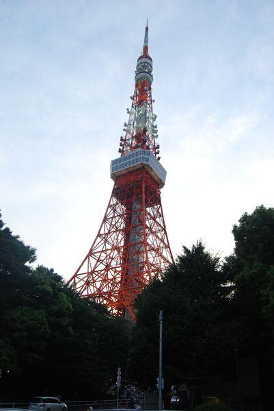Japon---Aout-2010-2-8044.JPG