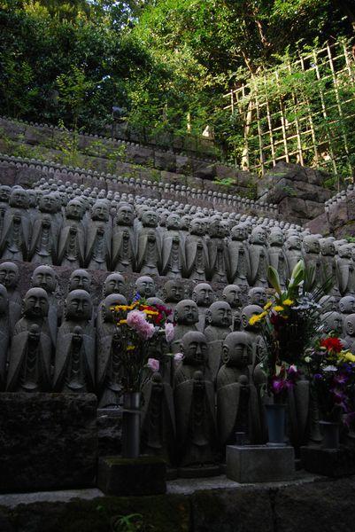 Kamakura-aout-2010 8324