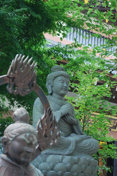 Kamakura-aout-2010 8342