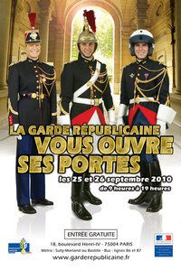 garde-republicaine-1.jpg