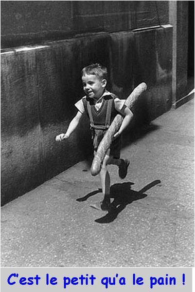 Aderriere willy-ronis