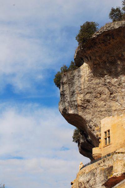 Dordogne 0596