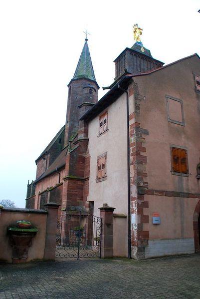 B02 - couvent de Reinacker [1280x768]