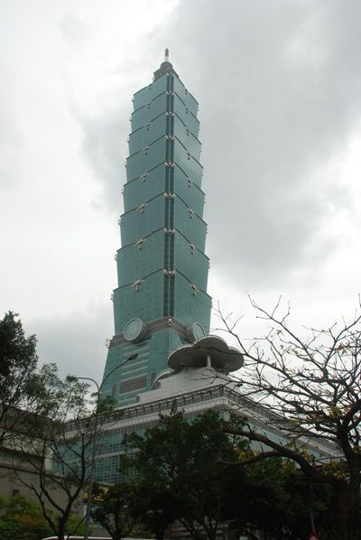 Taipei-101-Tower.jpg