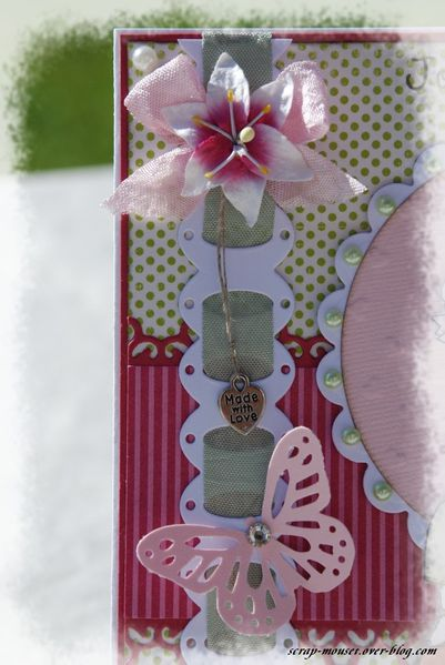 Creations-boutique-de-Scrap-Mouset 76310002