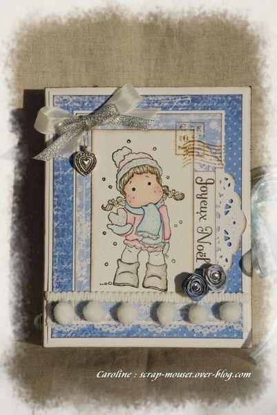 Creations-boutique-de-Scrap-Mouset 83770007