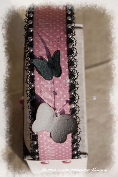 Creations-boutique-de-Scrap-Mouset 85320005