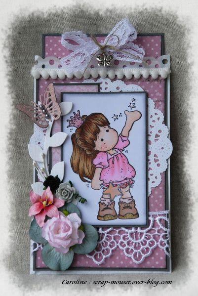 Creations-boutique-de-Scrap-Mouset 89840001