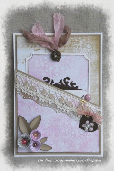 Creations-boutique-de-Scrap-Mouset 92370001