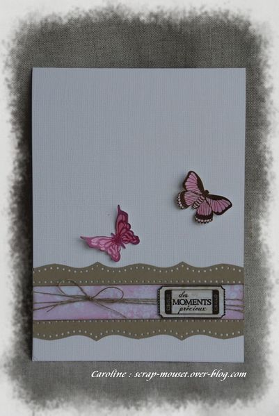 Creations-boutique-de-Scrap-Mouset 92400004