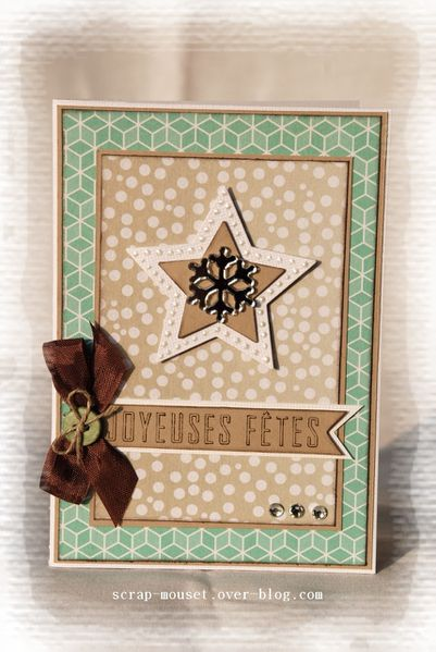 creations-scrapbooking-boutique 0511 (857x1280)