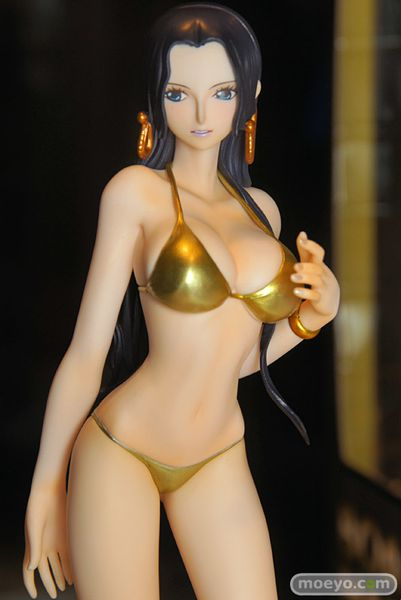 pop-one-piece-megahobby-expo-2011-32