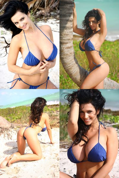 Denise-Milani-Blue_Thong.jpg