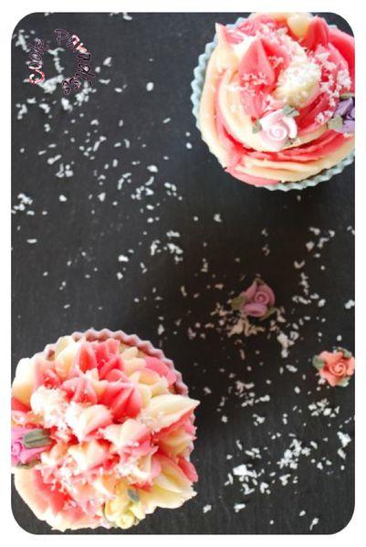 cupcakes-copie-1.jpg