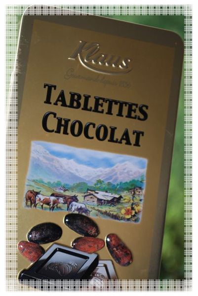 tablette-rconservation-chocolat.jpg