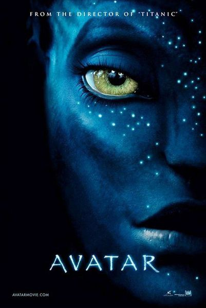 avatar-james-cameron-nouvelle-featurette-sur--L-1.jpeg