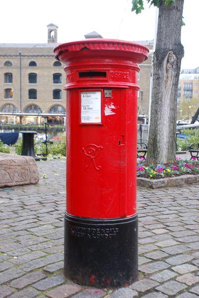London (236)