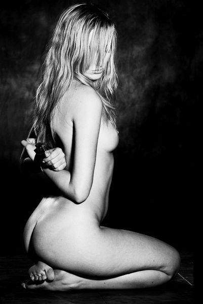 fermeattache_photo_erotique_charme_sexe_humeurblog_blog.jpg