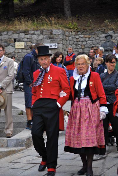 courmayeur costumes