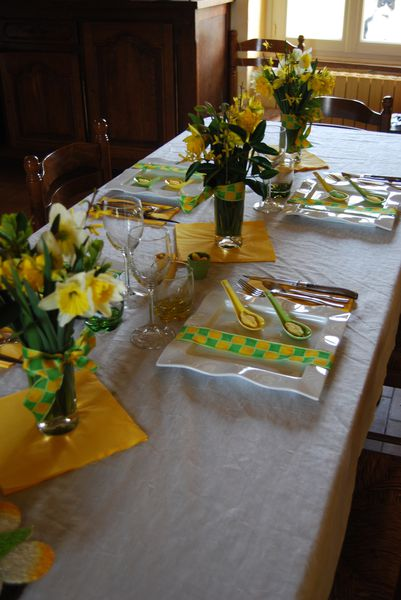 table jonquilles 007