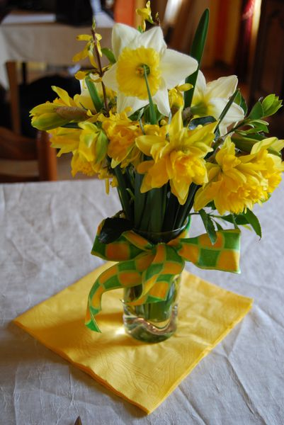 table jonquilles 004