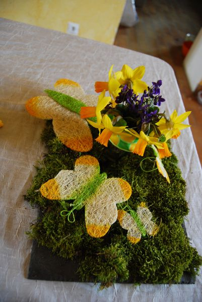 table jonquilles 016