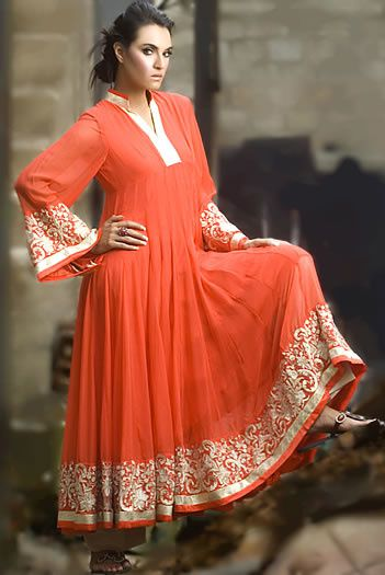 Summer-Anarkali-Dresses-For-Women.jpg