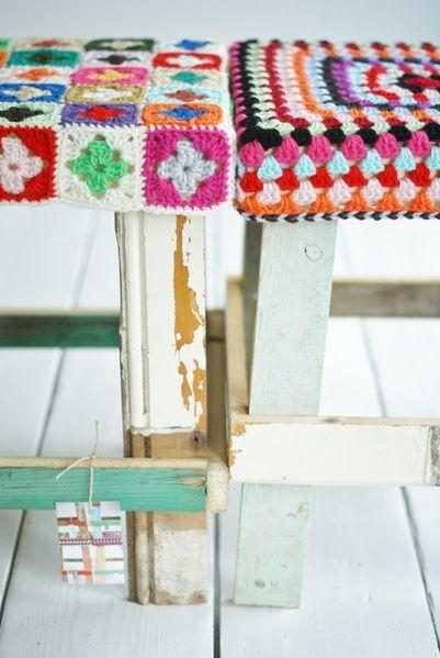 tabouret-crochet.jpg