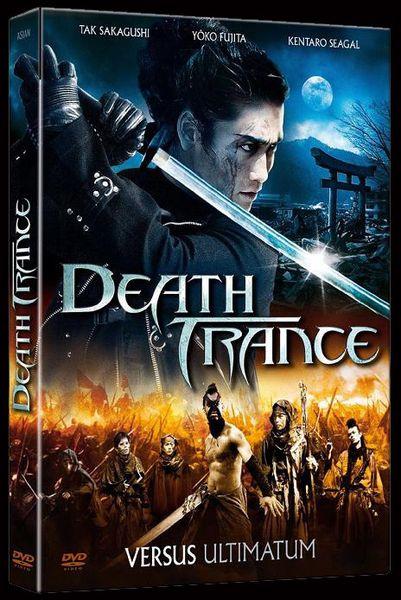 Death-Trance.jpg