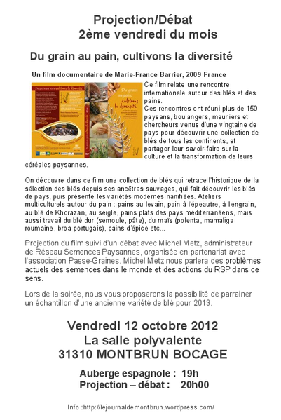 Capture-du-2012-10-10-14-04-05.png