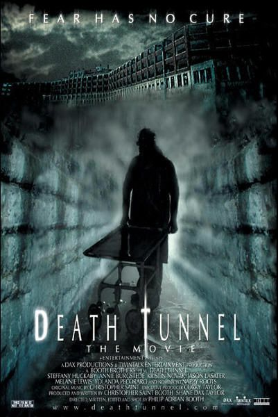 http://img.over-blog.com/401x600/5/71/11/94/affiche_Death_Tunnel_2005_2.jpg