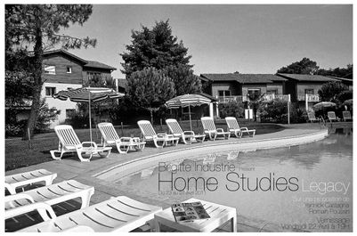 Home studies Legacy jpeg
