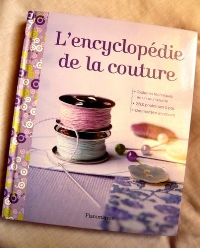 livre-couture.jpg