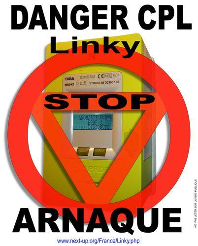 Linky_Poster_Danger_Stop_Compteur_Mouchard_Linky_Arnaque_12.jpg