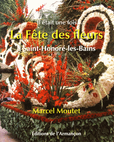 20140203150350_2014-armancon-moutet.png