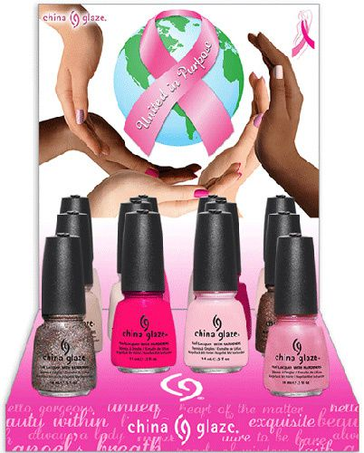 China-Glaze-Breast-Cancer-Awareness-2012-Collection-Display.jpg