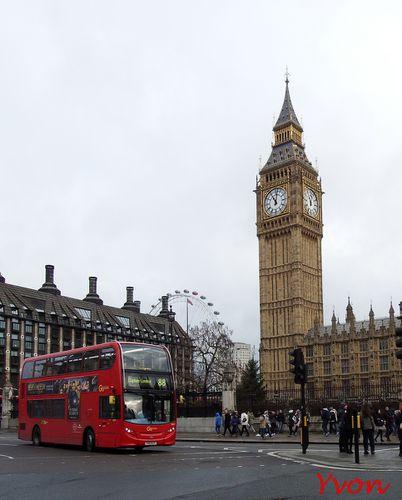 Londres-08