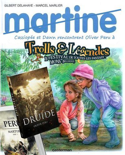 Delire-TL-Oliver-Peru.jpg