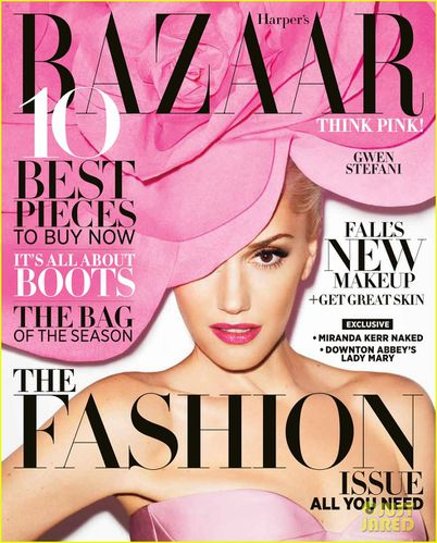 gwen-stefani-covers-harpers-bazaar-september-2012-01.jpg