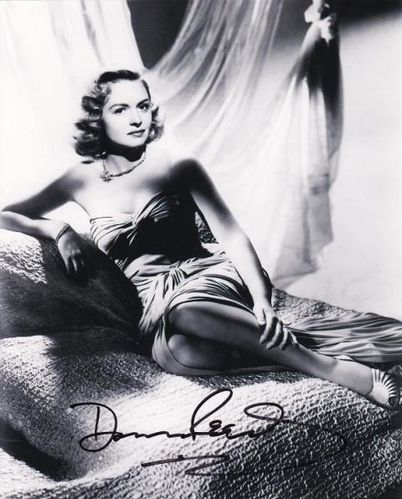 DONNA REED-60