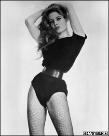 45541426 brigitte bardot getty 226