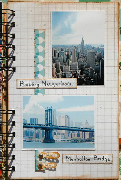 Mini-album-New-York-1 1639