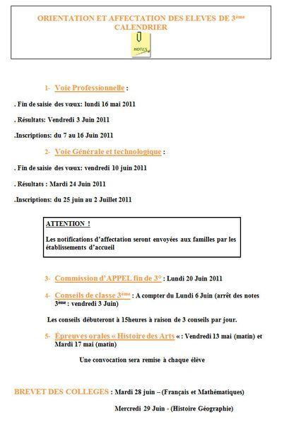 calendrier-avril-2011.jpg