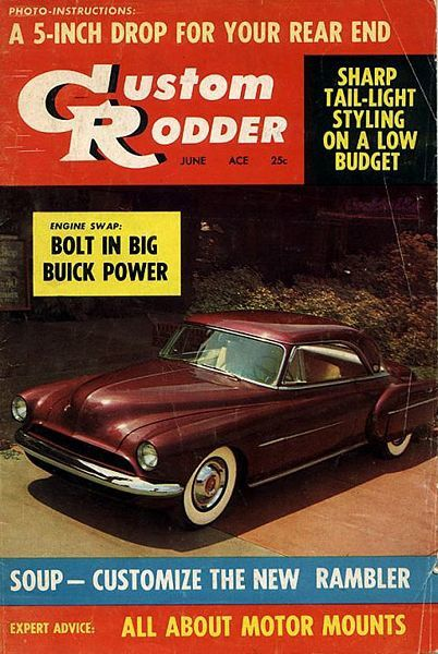 402px-Custom-rodder-june-1958