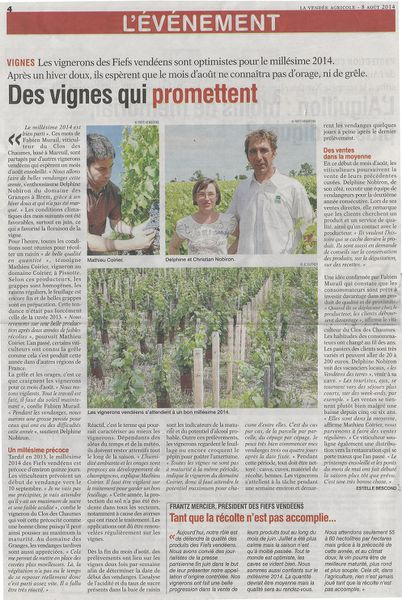 article-vendee-aout-2014-web.jpg